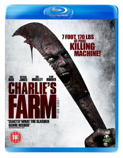 Charlie's-Farm-Monster-Pictures-Blu-ray