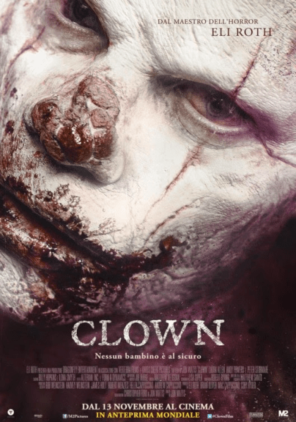 Clown-2014-Eli-Roth-poster