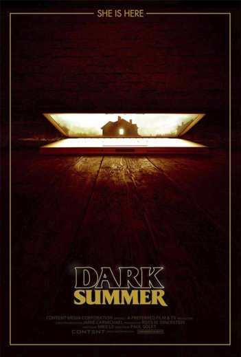 dark-summer-horror-movie-2015