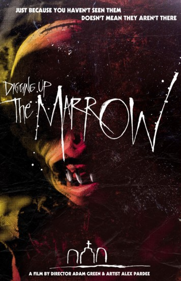 digging-up-the-marrow-frightfest-digging-up-the-marrow-will-be-one-beautifully-disturbing-horror