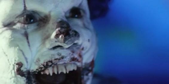 eli-roth-s-clown-2014-horror-movie