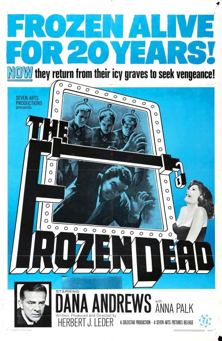 frosen_dead_poster_01