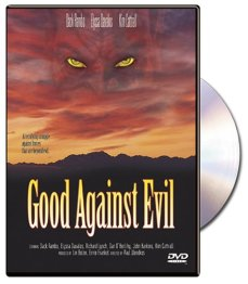 Good-Against-Evil-DVD