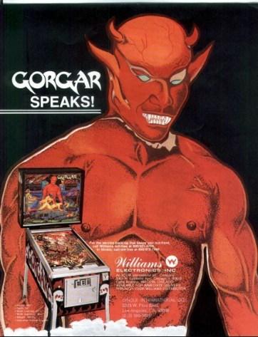 Gorgar_(pinball)