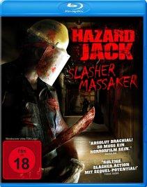 Hazard-Jack-German-Blu-ray