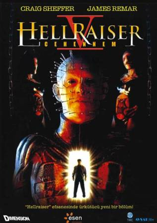 hellraiser-5