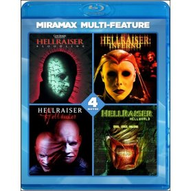 Hellraiser-Blu-ray