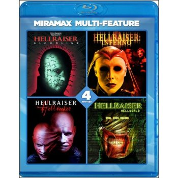 Hellraiser-Blu-ray
