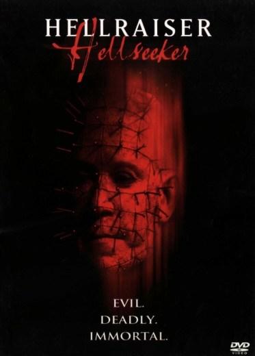 Hellraiser-Hellseeker-DVD