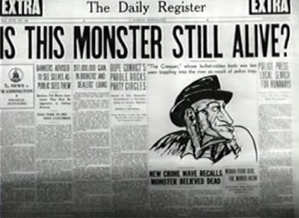 HoH-newspaper