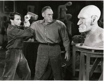 House-of-Horrors-1945-Martin-Kosleck-Rondo-Hatton
