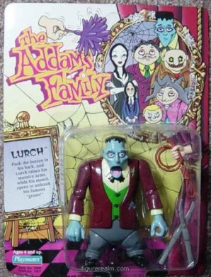 Lurch-action-figure