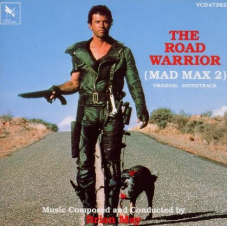 Mad-Max-2-The-Road-Warrior-soundtrack-Brian-May
