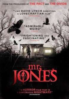 Mr-Jones-2013