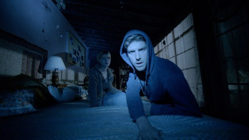 mr-jones-art-horror-movie-2013
