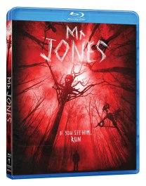 Mr-Jones-BD-3D