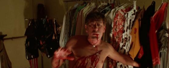 Nightmares-1980-male-victim