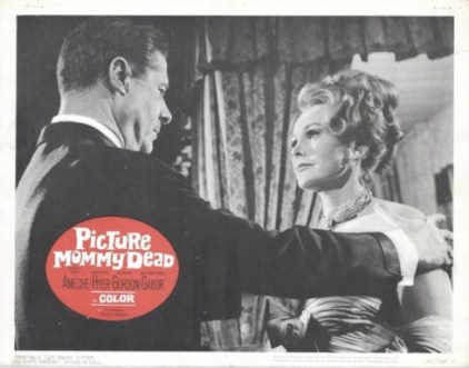 picture-mommy-dead-lobby-card