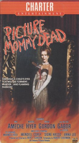 Picture-Mommy-Dead-VHS