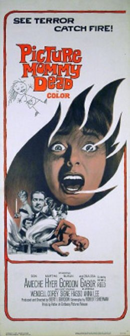 Picture_Mommy_Dead_FilmPoster
