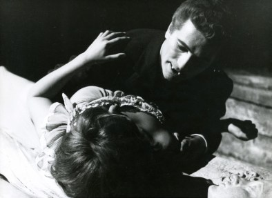 Playgirls-and-the-Vampire-1960