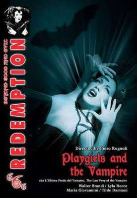 playgirls-and-the-vampire-salvation-dvd