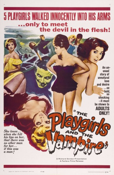 playgirls_and_vampire_poster_01
