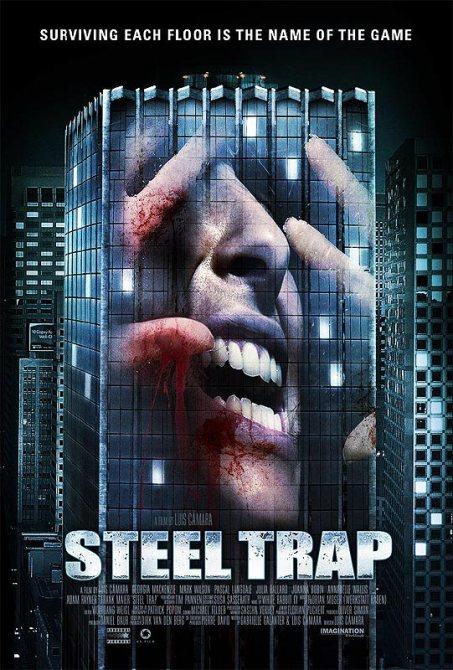 steel-trap-7-final1