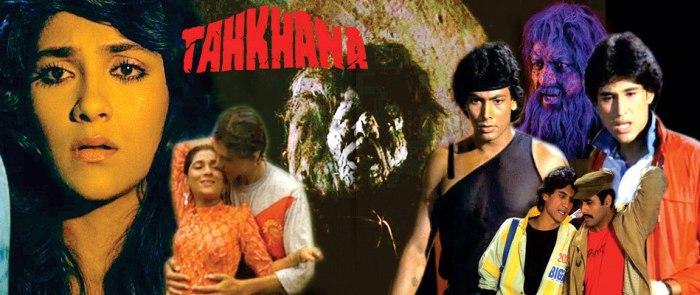 Tahkhana-Bollywood-Horror-movie
