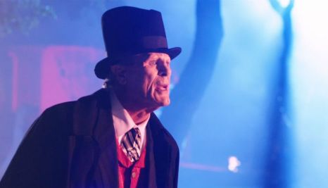 Tales-of-Halloween-Barry-Bostwick
