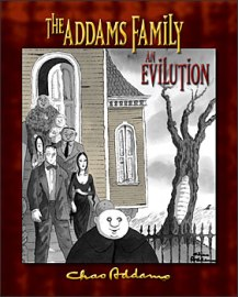 the-addams-family-an-evilution