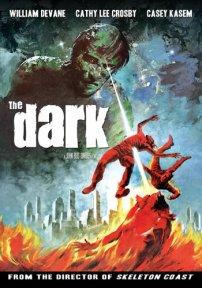 The-Dark-DVD