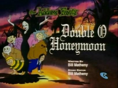 The_Addams_Family_(1992)_205_Double_0_Honeymoon_001