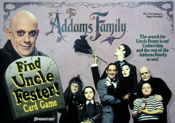 Uncle-Fester-card-game