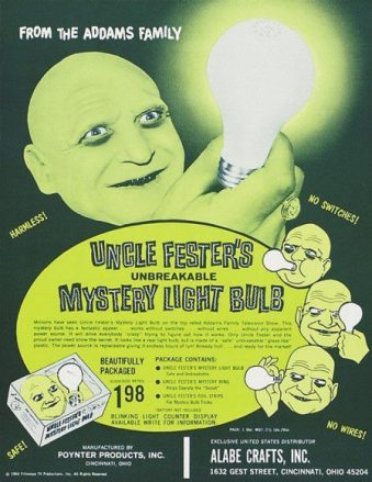 Uncle-Fester-Lightbulb-the-addams-family-1964-33100981-450-581