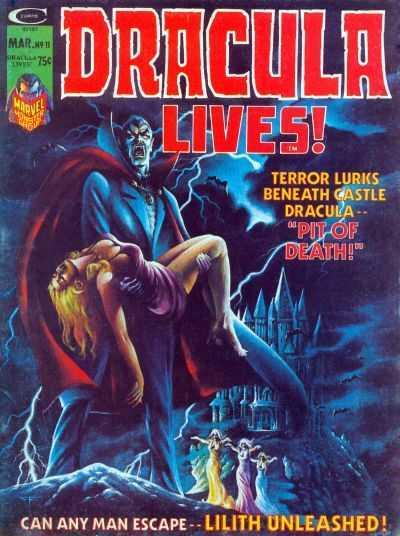 13506-2634-15145-1-dracula-lives