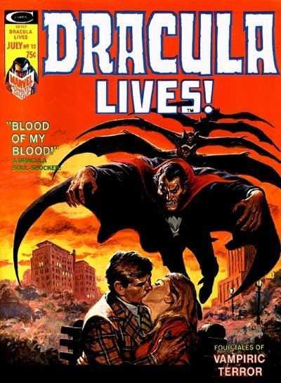 13717-2634-15372-1-dracula-lives