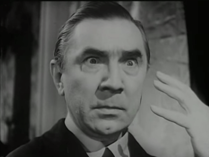 Bela-Lugosi-1941-Invisible-Ghost