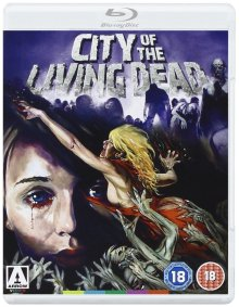 City-of-the-Living-Dead-Arrow-Blu-ray