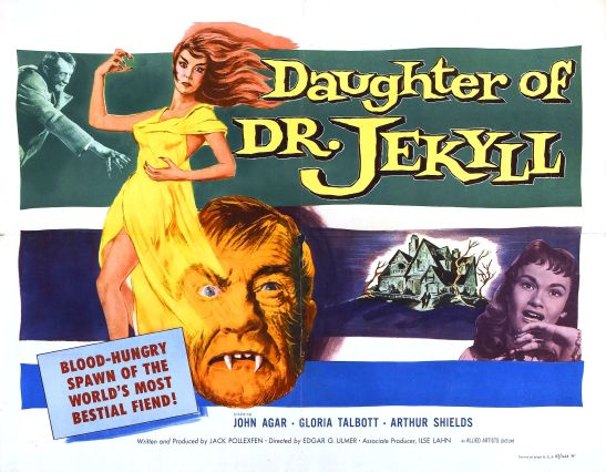 daughter_of_dr_jekyll_poster_02
