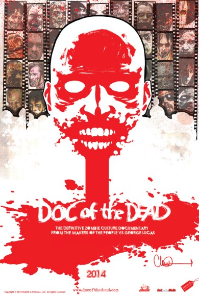 doc-of-the-dead-2014-movie-poster