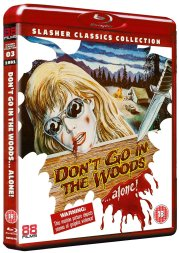 Don't-Go-in-the-Woods-88-Films-Blu-ray