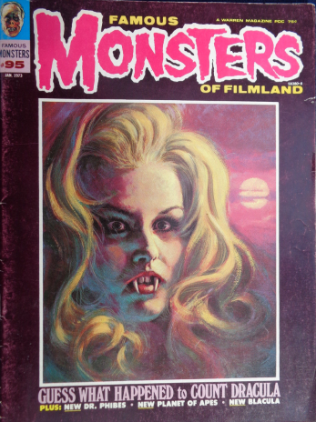 Famous-Monsters-of-Filmland-95