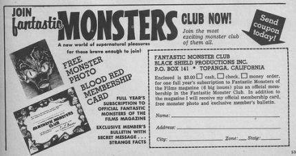 Fantastic-Monsters-Club-advert
