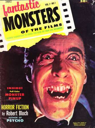 Fantastic-Monsters-of-the-Films-no.1