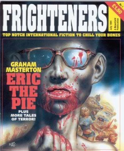 frighteners1