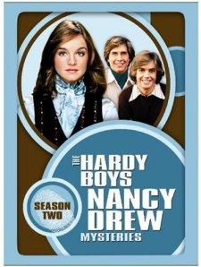 Hardy-Boys-Nancy-Drew-Season-Two-DVD