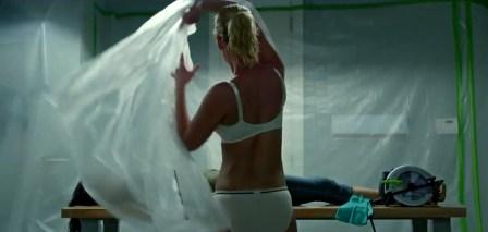 home-sweet-hell-trailer-katherine-heigl-naked