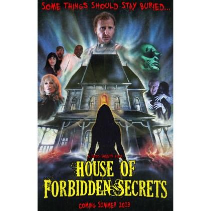 House-of-Forbidden-Secrets-Todd-Sheetsjpg