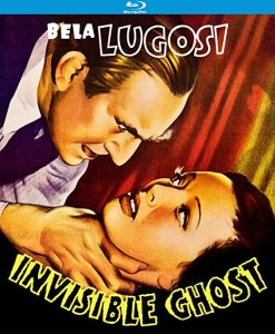 invisible-ghost-1941-blea-lugosi-kino-lorber-blu-ray